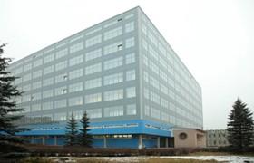 Институт прикладной микробиологии